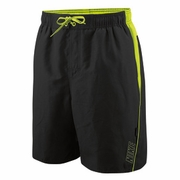 Nike Core Contend Volley Swim Trunks - Men's
