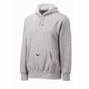 Nike Core Fleece Warm Up Hoodie - Kid's