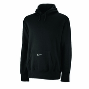 Nike Core Fleece Warm Up Hoodie - Men's
