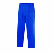 Nike Core Fleece Warm Up Pant - Men's
