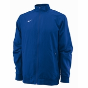 Nike Elite Warm Up Jacket - Men's