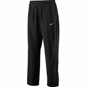 Nike Elite Warm Up Pant - Kid's