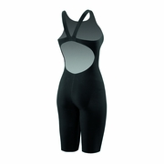 Nike Flex LT Neck To Knee Technical Swimsuit - Women's