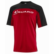 Nike Guard T-Shirt - Men's