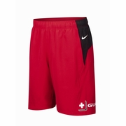 Nike Guard Volley Short - Men's