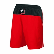 Nike Guard Volley Swim Trunks - Men's