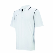 Nike Gung Ho Tech Polo - Men's