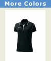 Nike Gung-Ho Tech Polo - Women's