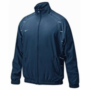 Nike Laser Warm Up Jacket - Kid's