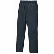 Nike Laser Warm Up Pant - Kid's