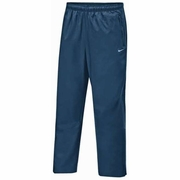 Nike Laser Warm Up Pant - Men's