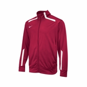 Nike Overtime Warm Up Jacket - Kid's