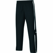 Nike Overtime Warm Up Pant - Kid's