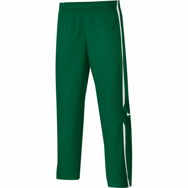 Fantastic Featuring Elastic Waist This Nike Pants Defines Chic Style And