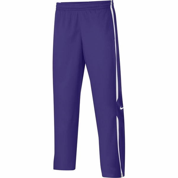 Innovative Nike Overtime Warm Up Pant  Kid39s  Backed By A 100 Satisfaction