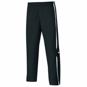 Nike Overtime Warm Up Pant - Women's