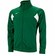 Nike Pasadena II Warm Up Jacket - Women's