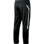 Nike Pasadena II Warm Up Pant - Women's