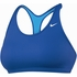 Nike Perfect Solid Reversible Sport Swimsuit Top - Women's