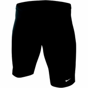 Nike Poly Core Solid Swim Jammer - Men's