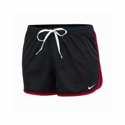 Nike Reversible Mesh Warm Up Short Warm Up Short - Women's