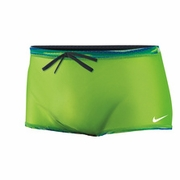 Nike Rio Geo Reversible Mesh Drag Suit - Men's
