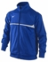 Nike Rio II Warm Up Jacket - Men's