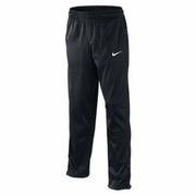 Nike Rio II Warm Up Pant - Kid's