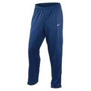 Nike Rio II Warm Up Pant - Men's