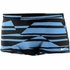 Nike Shadow Stripe Reversible Mesh Drag Suit - Men's
