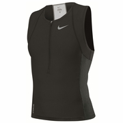 Nike Sleeveless Triathlon Top - Men's