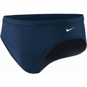 Nike Swim Core Solids Swim Brief - Men's