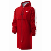 Nike Swim Team Swim Parka - Kids'