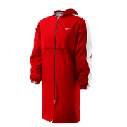 Nike Team Swim Parka