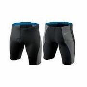 Nike Triathlon Short - Men's