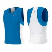 Nike Triathlon Top - Men's