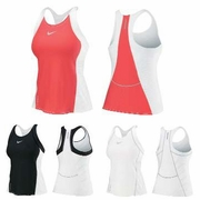 Nike Triathlon Top - Women's