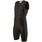 Nike Unisuit Triathlon Suit - Men's