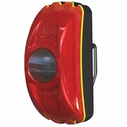 NiteRider CherryBomb Bicycle Taillight