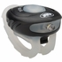 NiteRider Lightning Bug 2.0 Bicycle Headlight