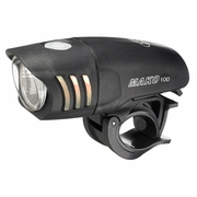 NiteRider Mako 100 Bicycle Headlight
