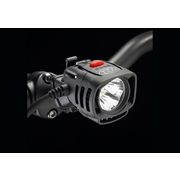 NiteRider Pro 1800 LED Race Rechargeable Bicycle Headlight