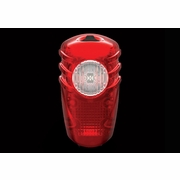 NiteRider Solas USB Bicycle Tail Light