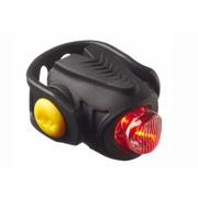 NiteRider Stinger Bicycle Taillight