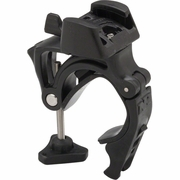 NiteRider Straight Bicycle Headlight Handlebar Mount