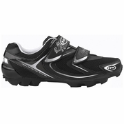 Northwave Elisir Mountain Bike Shoes - Women's