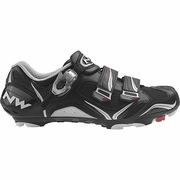 Northwave Striker S.B.S Mountain Bike Shoe - Men's