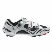 Northwave Striker S.B.S. Mountain Bike Shoes - Men's