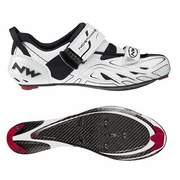 Northwave Tribute Triathlon Shoes - Men's