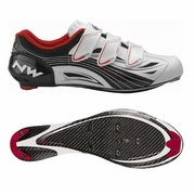 Northwave Typhoon Evo Road Cycling Shoes - Men's